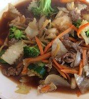 Les Plats Cuisinés Du Mékong