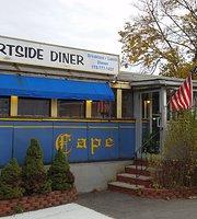 Portside Diner