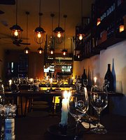 Barrica Wine & Foodbar