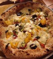 20 Pizza & Delicious