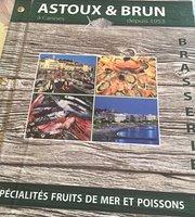 Astoux & Brun