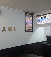 O'Miami