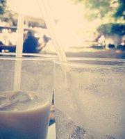 Biala - Zjedz I Wypij