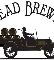 Bankhead Brewing Company