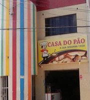 Casa do Pao