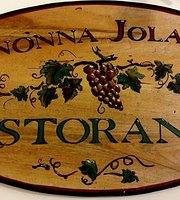 Da Nonna Jolanda
