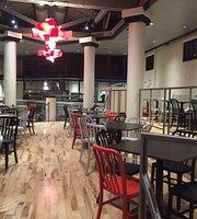 Cafe Sonder