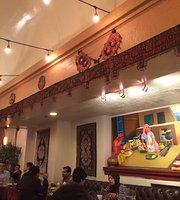 Punjab Kabab House
