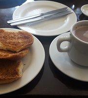 Cafe Ayllu