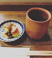 Washoku Haru