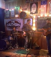 The Southern Bar & Grill
