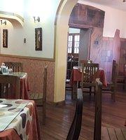 El Pueblito Cafe Restaurant