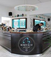 Bortolot Gelato & Caffe