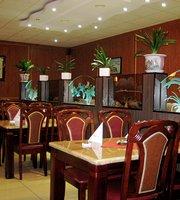 Chinarestaurant Dahn