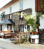 Cafe, Wein- und Bierstube Feye-Haus