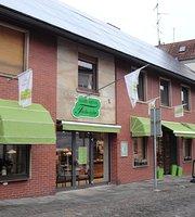 Cafe Tietmeier