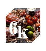 6k Foodmarket