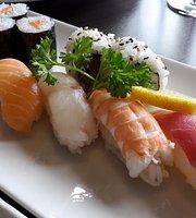 Hi -sushi