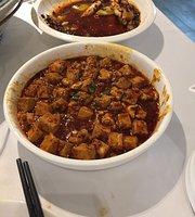 Xin SiChuan Restaurant
