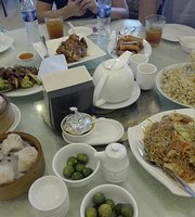 Hap Chan Tea House