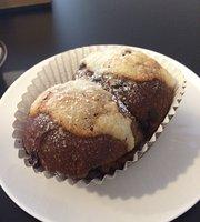 Baker Secrets