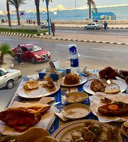 Kadoura Restaurant