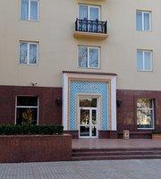 Ресторан Ташкент