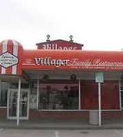 ‪Villager Family Restaurant‬