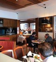 Restaurant Alfa