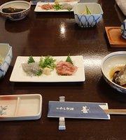 Iwashi Dining Yoshi