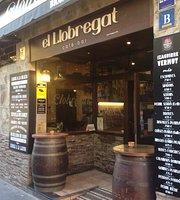 Braseria Restaurant Llobregat