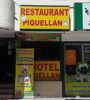 Restaurante Piquellan