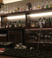 Lobby Lounge Vega