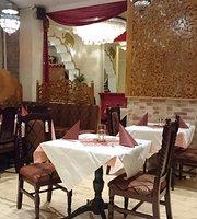"""Restaurant """"Royal Panjab"""""""