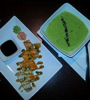 Shimai Sushi & Wine