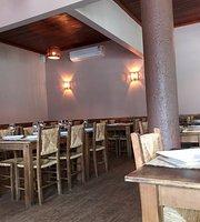 Bossa Nova Restaurante