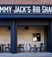 Jimmy Jack's Downtown