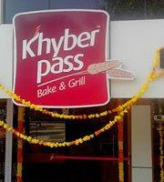 Khyber Pass Bake & Grill