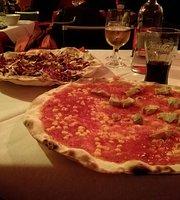 Pizzeria Desiderio