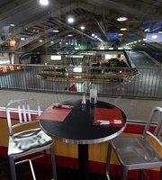Ascari Restaurant