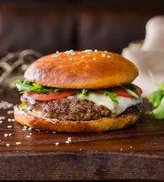 Хищник Стейкs & Burgers