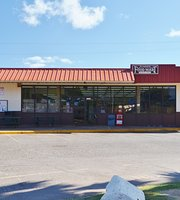 Kekaha Menehune Food Mart