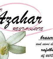Azahar Restaurante Rafelbunol