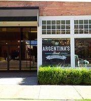 Argentina's Best Empanadas