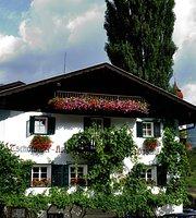 Gasthof Zu Tschötsch