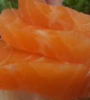Gozen Bistro By Jun's Cuisine