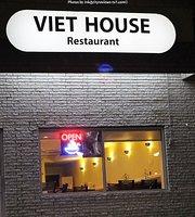 Viet House