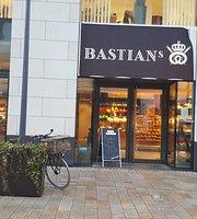 Bastians in Wiesbaden