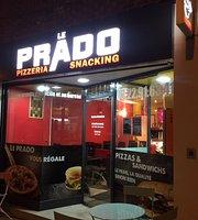 Le Prado Pizzeria