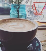 YellowBird Coffee